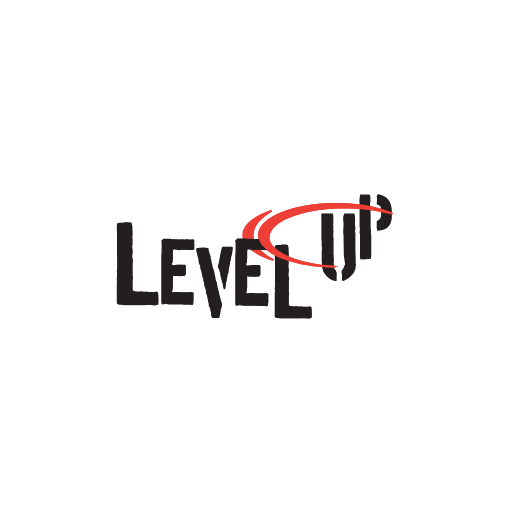 cropped512x512leveluplogo1png level up sports academy